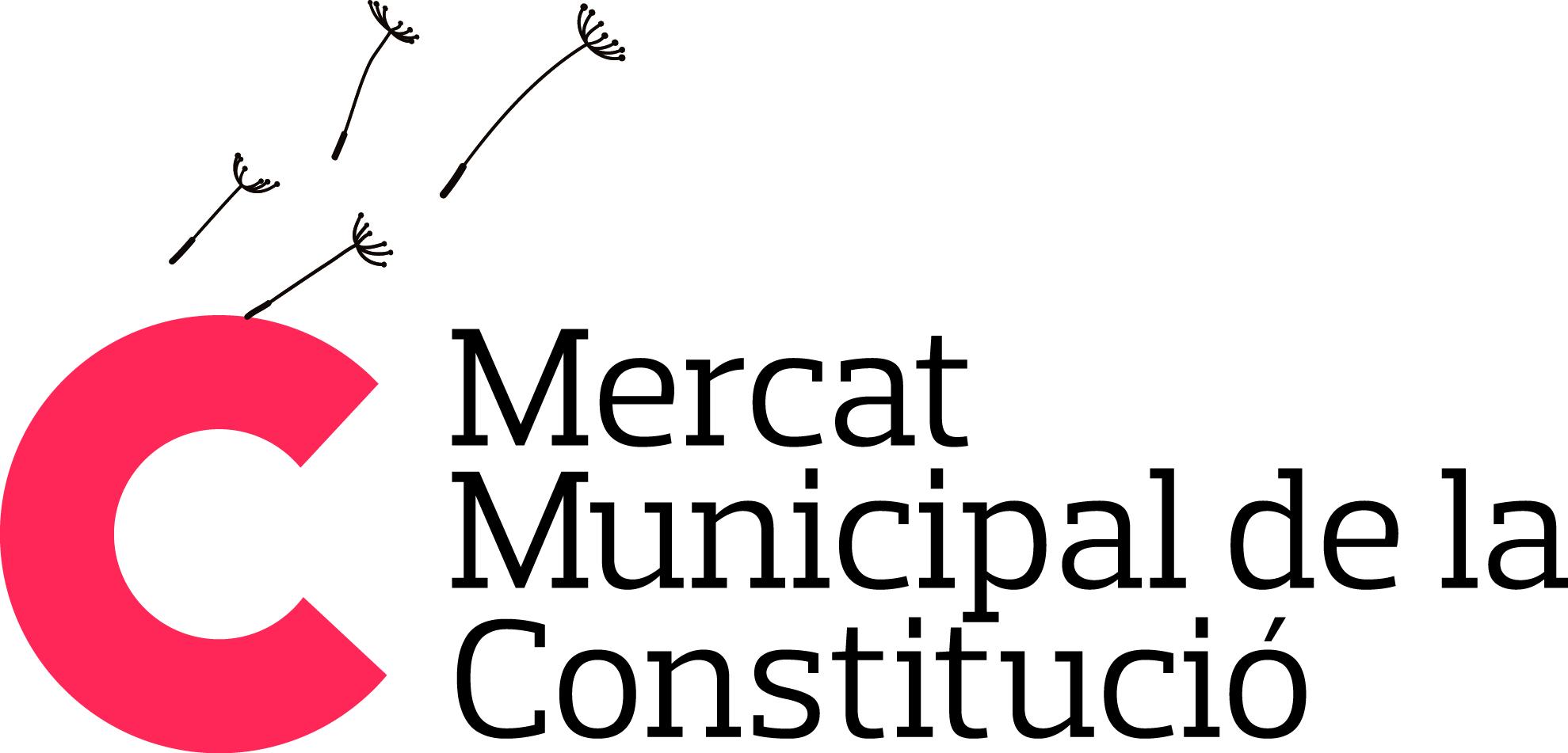 Mercat de la Constitució – Viladecans