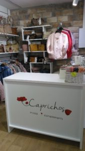 caprichos-moda-i-complements-viladecans (2)