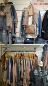 caprichos-moda-i-complements-viladecans (4)