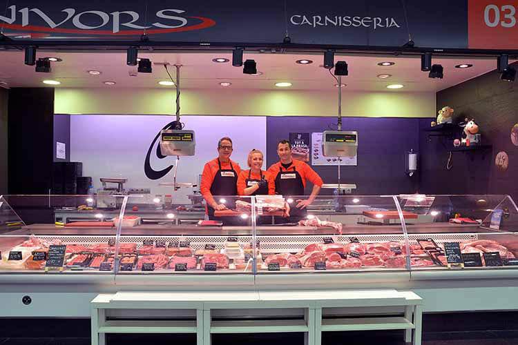 carnivors-carnisseria-RAV_9776