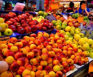 celi-fruits-fruteria-fruita
