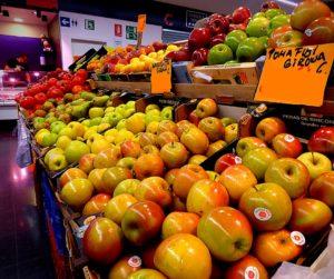 celi-fruits-fruteria-pomes
