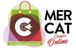 compra-online-mercat-constitucio