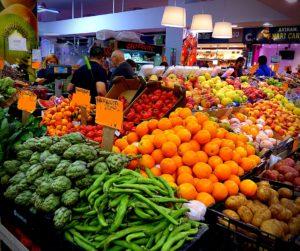fruites-i-verdures-celi-fruits