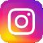Instagram Mercat de la Constitució