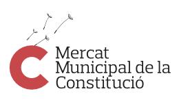 Mercat-de-la-constitucio