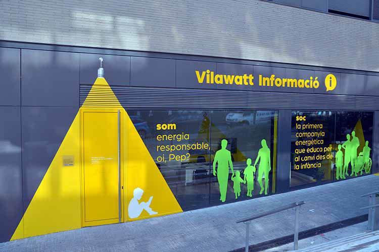 vilawatt-
