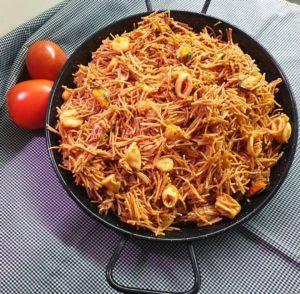 El-raconet-de-l-ester-menjar-preparat (1)