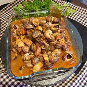 El-raconet-de-l-ester-menjar-preparat (3)