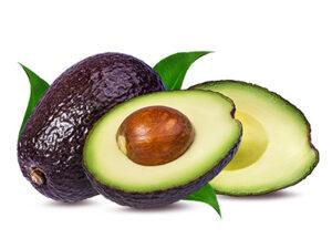 aguacate-fruta-y-verdura-fruta