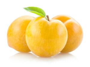 ciruela-amarilla-fruta-y-verdura-fruta