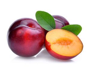 ciruela-fruta-y-verdura-fruta