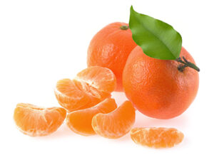 clementina-fruta-y-verdura-fruta