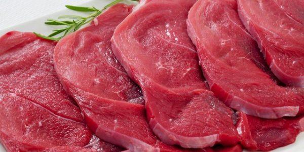 carne-de-res